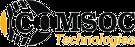 COMSOC Technologies